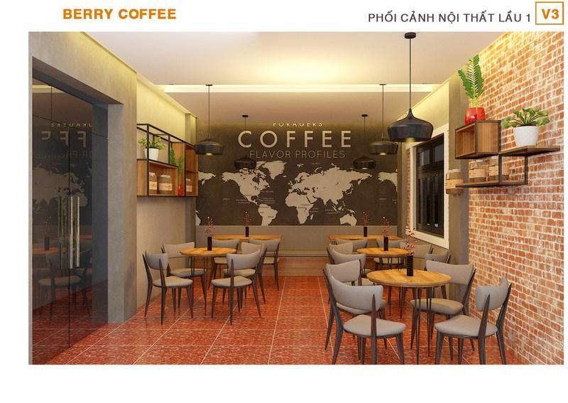 khong-gian-cafe-1