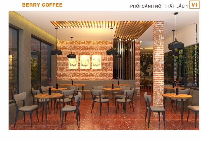 khong-gian-cafe-3