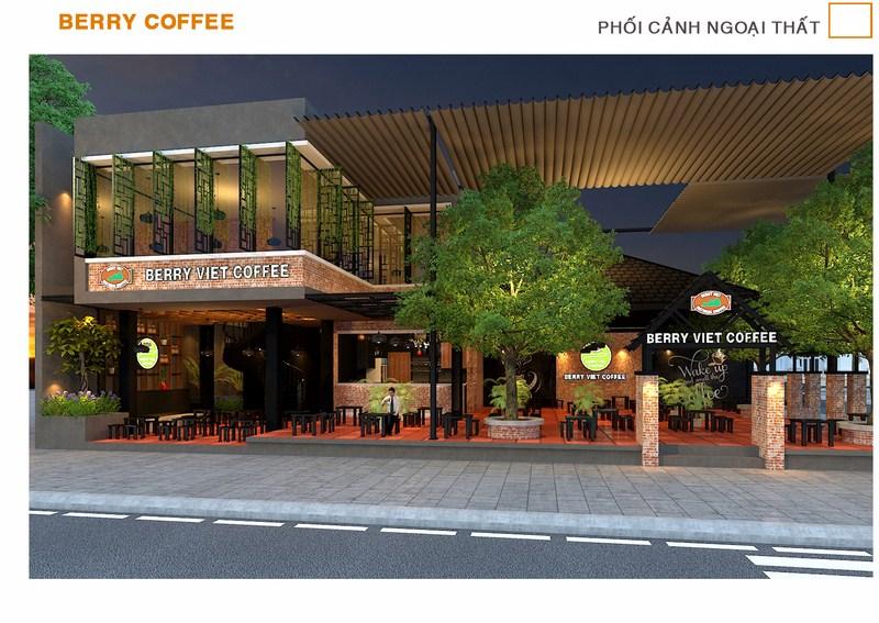khong-gian-cafe-6