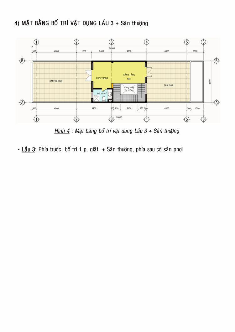 mat-bang-thiet-ke-nha (4)